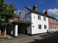 property for sale in Old Tollgate Cottage, Cannock Road, Penkridge, Stafford