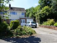 Oakleys semi detached house for sale