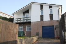Detached home for sale in Torpoint