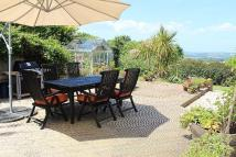 3 bed Detached home for sale in Anthony