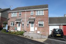 3 bed property in Torpoint