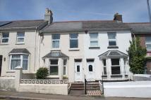 3 bed house for sale in Torpoint
