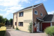 4 bed Detached home for sale in Torpoint