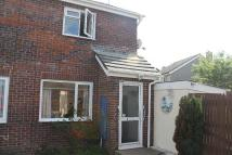 2 bed property in Torpoint