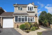 Torpoint Detached house for sale