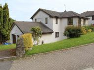 Detached house for sale in Torpoint