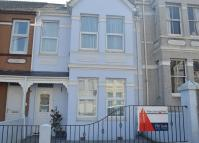 4 bedroom Terraced property in Torpoint