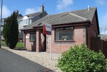 Bungalow for sale in Torpoint
