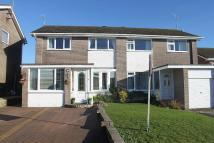 4 bed home for sale in Torpoint