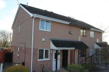 2 bedroom Terraced property for sale in Torpoint