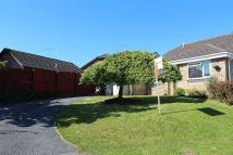 Torpoint Bungalow for sale