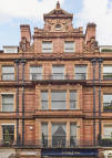 5 bedroom Flat in South Audley Street...