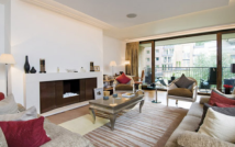 4 bed Ground Flat for sale in The Bishops Avenue...