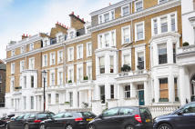 4 bed Flat for sale in Bina Gardens, London. SW5