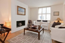 1 bed Flat in Ifield Road, London. SW10