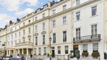 1 bed Flat in Chesham Place, London...