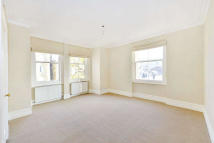 Apartment to rent in Fawcett Street, London...