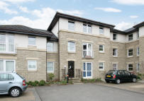 2 bed Ground Flat for sale in 16 Clachnaharry Court...