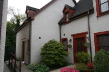 3 bed semi detached home in 6 Burn Court, Dingwall...