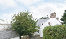 3 bed Detached property for sale in Tigh na Tilleadh...