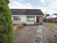 Semi-Detached Bungalow in 36 Blarmore Avenue...