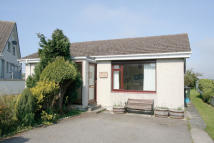 Oronsay Detached Bungalow for sale