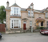 Ground Flat for sale in 18 CHARLES STREET...