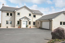 5 bed Detached home for sale in 22 Upper Slackbuie...