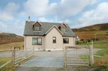 Detached Villa for sale in Thornhill, 12 Strath...