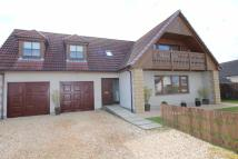 4 bed Detached property in Redwood Avenue...