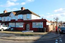 3 bed End of Terrace property in Lancing Gardens, Edmonton