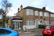 End of Terrace house for sale in Victoria Road, Edmonton...