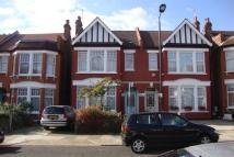 semi detached property for sale in Lakeside Rd...