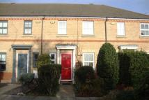 3 bedroom Terraced property in Swaledale Close...