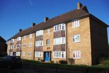 Flat in Elsinge Road, Enfield