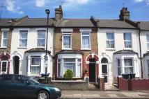 2 bedroom Terraced property in Hawthorn Road, Edmonton