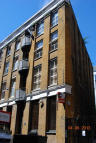 property for sale in 51 Tabernacle Street,