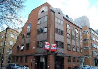 property to rent in Sycamore Street,