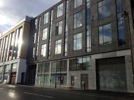 property for sale in Kings Wharf, 301 Kingsland Road,