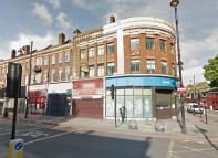 property to rent in 376
