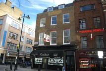property to rent in 25 Hatton Garden, London, EC1N 8BQ