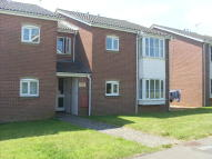 Flat to rent in Green Mead, Yeovil, BA21