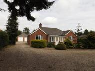 4 bedroom Bungalow for sale in Happisburgh Road...