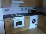 Apartment to rent in Upper Dean Street...