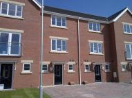 Buckminster Close new property for sale