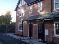 3 bed new house for sale in Bennetts Mill Close...