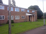 2 bedroom Flat in Wykeham Close, Blaby...