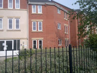 2 bedroom Ground Flat to rent in Bridge Road, Coalville...