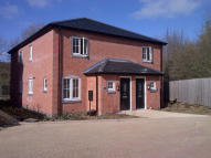 1 bedroom new home for sale in Ridleys Close...
