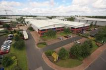 property to rent in Unit 3, Wednesbury One, Black Country New Road, Wednesbury, WS10 7NZ